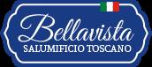 Salumificio Bellavista Buggiano Pistoia